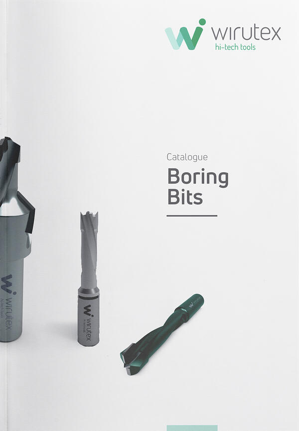 Wirutex-catalogo-boring-bits-p02-2020