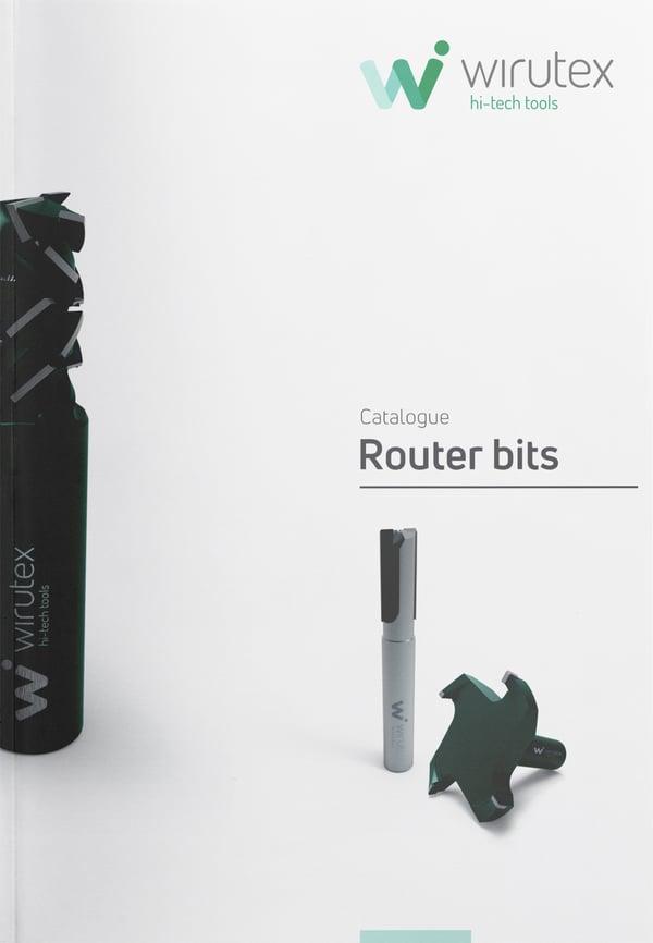 Wirutex-catalogo-router-bits-p02-2020