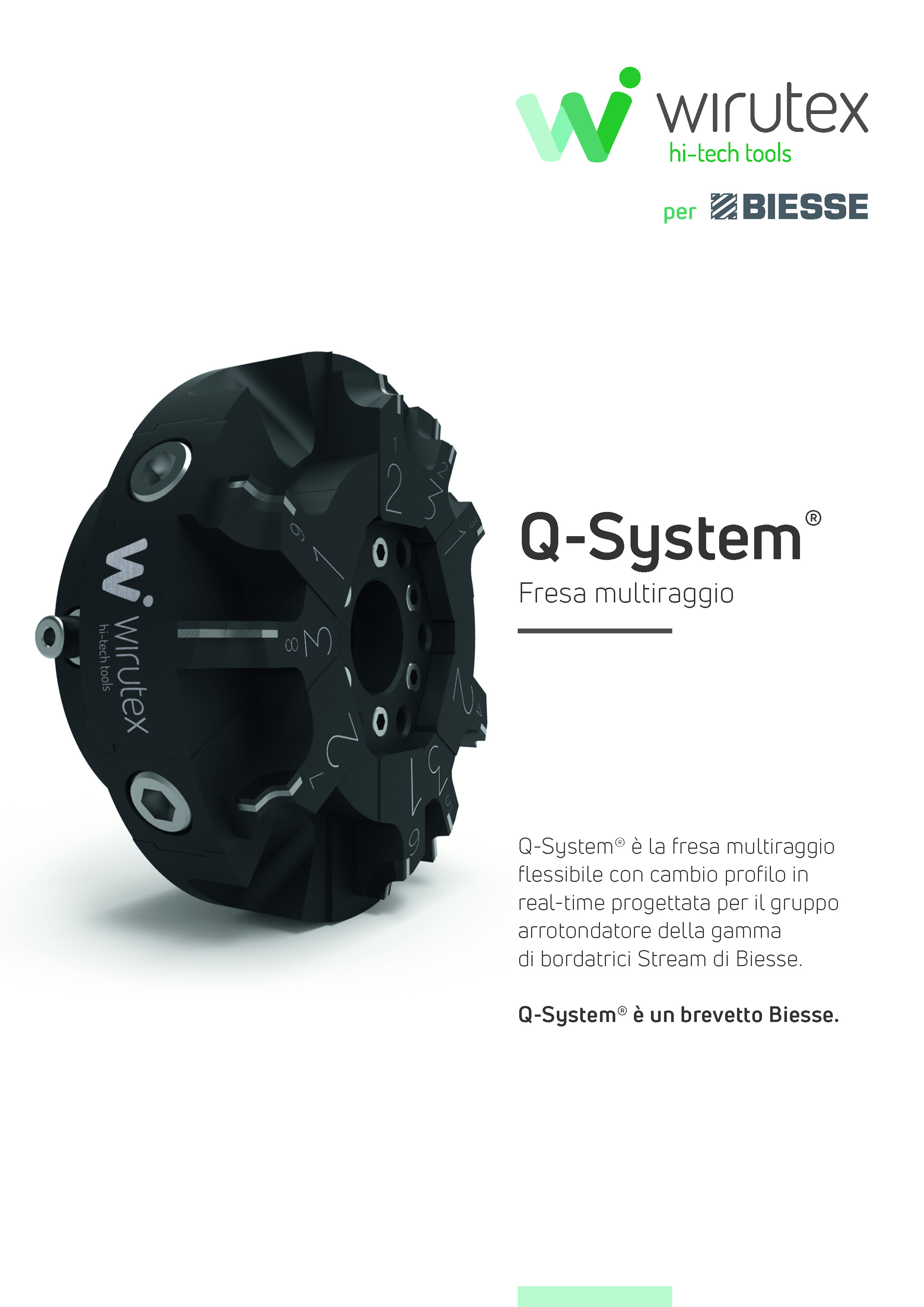 Q-System ITA_preview