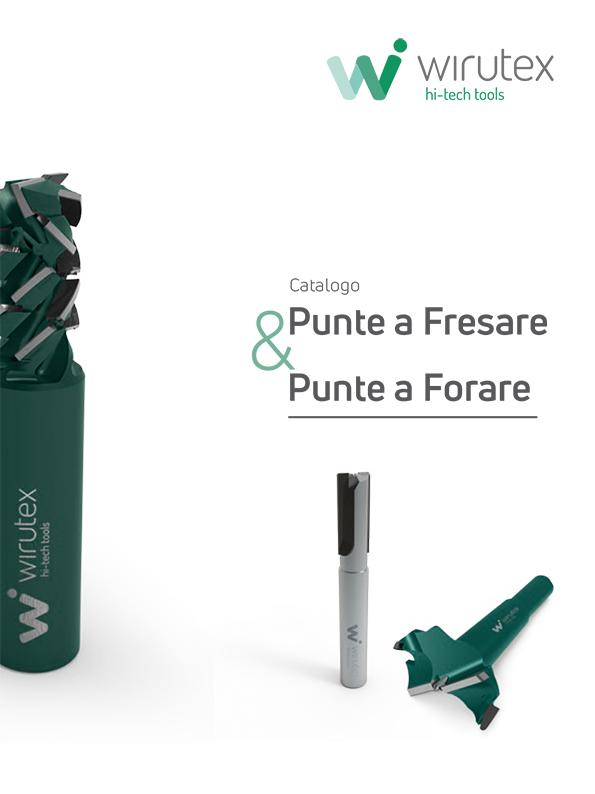 Wirutex-catalogo-punte-a-fresare-p02-2020