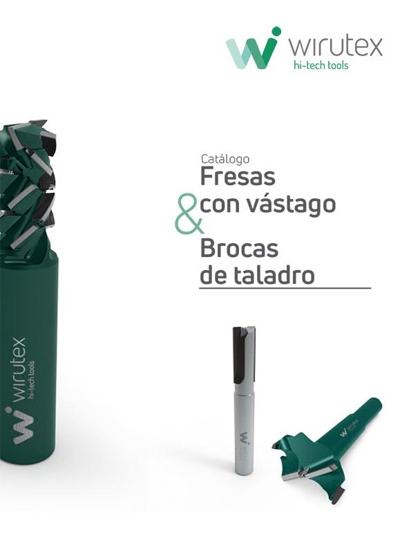 Wirutex-Brocas-de-taladro_feb20_SPA