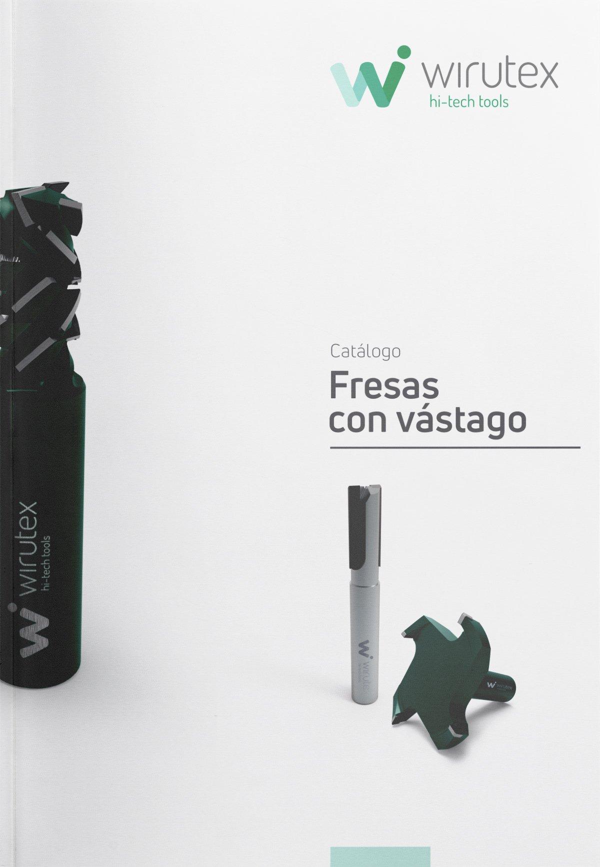 Wirutex-Fresas-con-vástago_mag20_SPA