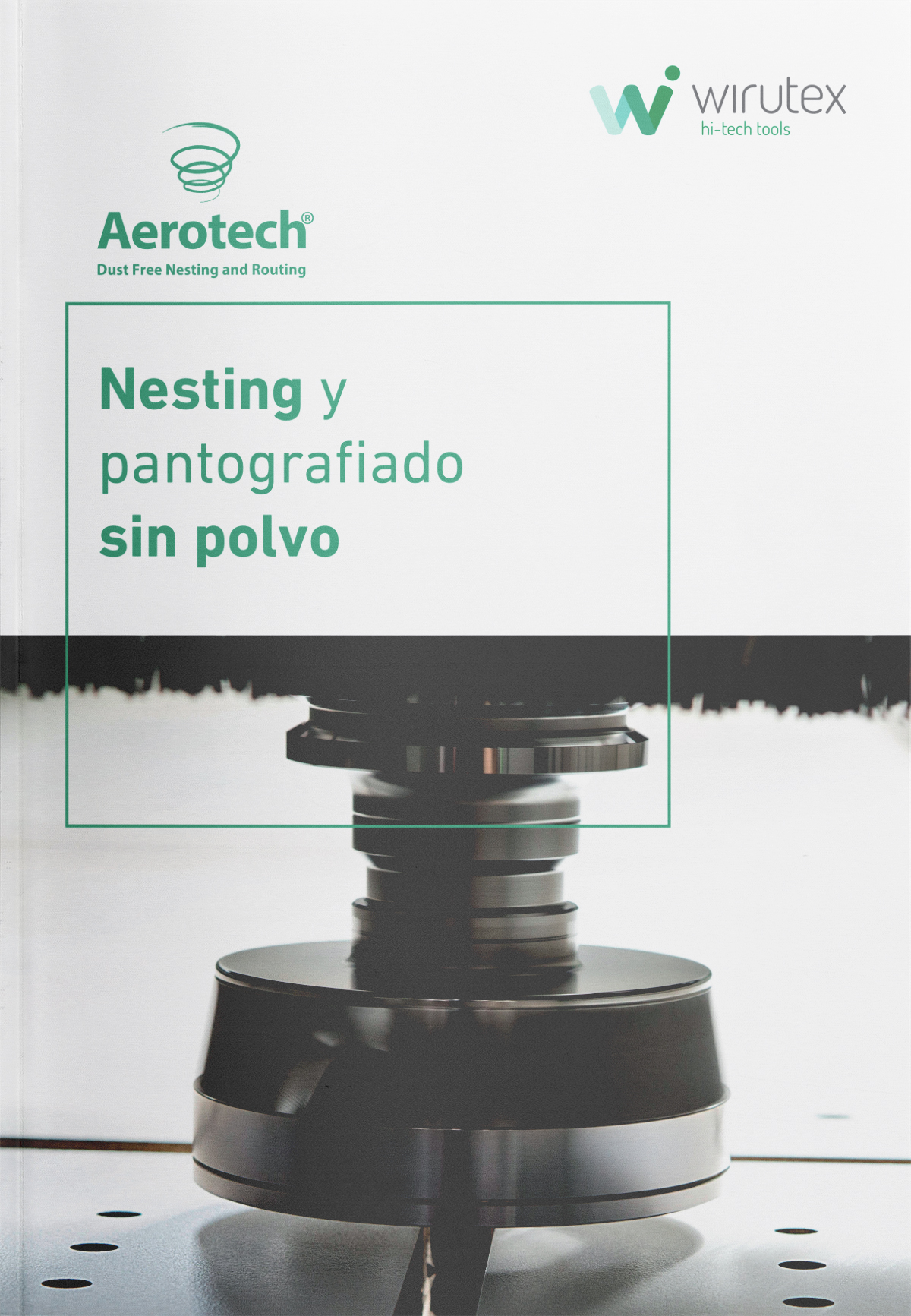 Wirutex_Aerotech_mar20_SPA