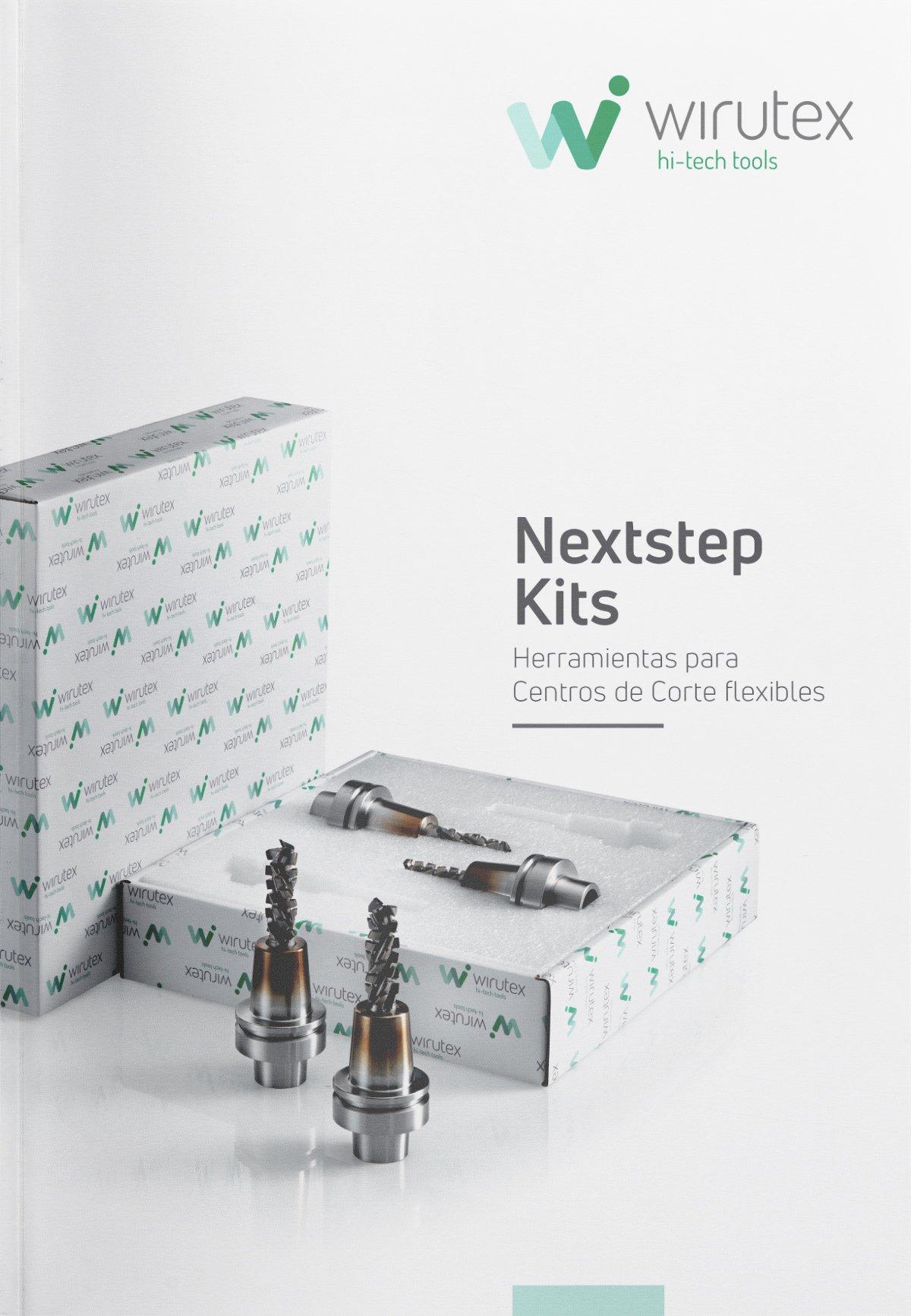Wirutex_Nextstep-Kits_feb20_SPA