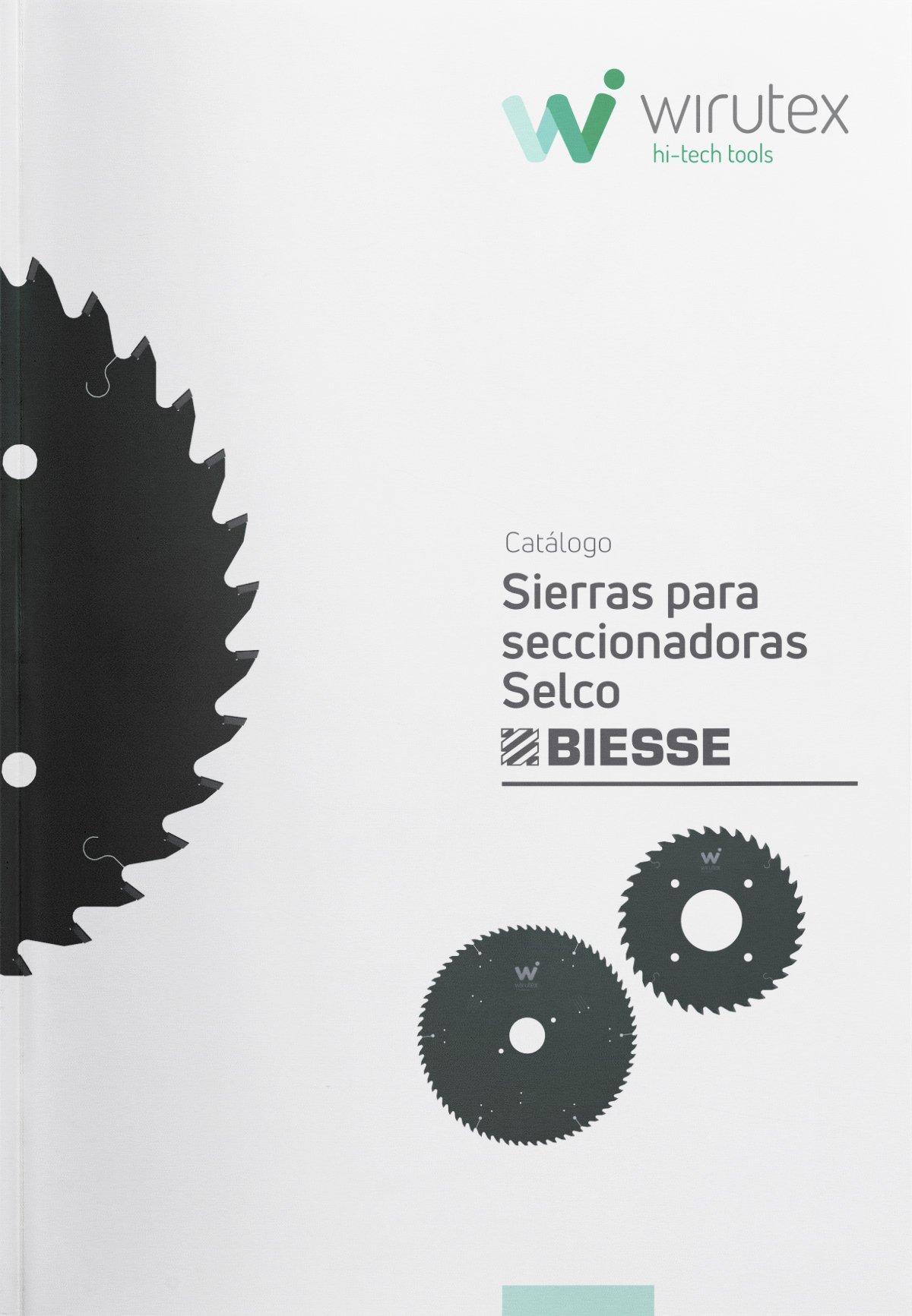 Wirutex_Sierras-para-Selco-Biesse_feb20_SPA