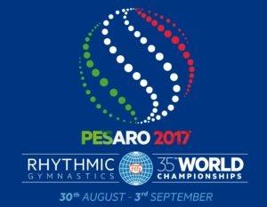 RGWC_Pesaro2017_NegativoOrizzontale_16