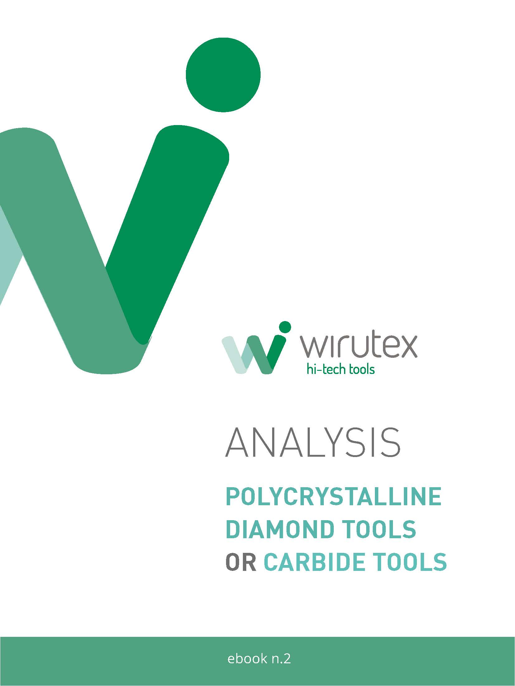 Polycrystalline diamond and carbide tools