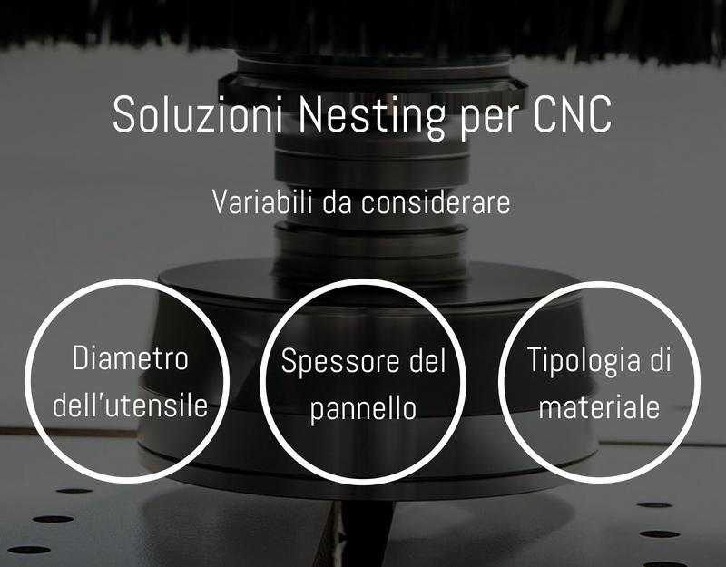 Utensili-per-nesting-variabili