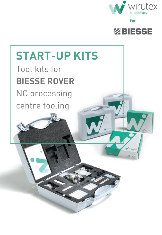 Wirutex-Startup-kits-for-rover-nc-biesse