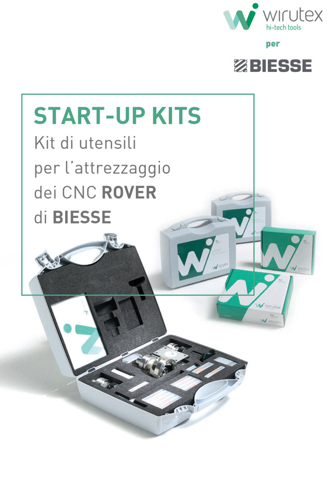Wirutex-Startup-kits-per-cnc-rover-biesse