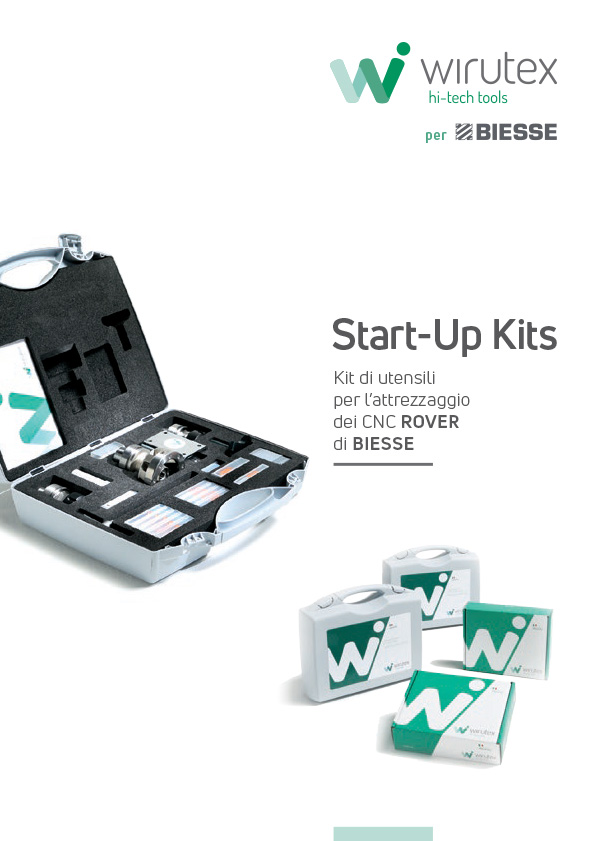 Wirutex-catalogo-start-up-kits-2020