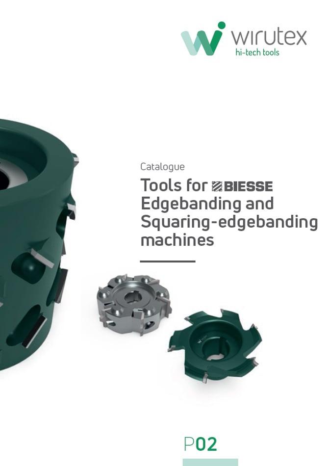 Wirutex-tools-for-edgebanding-and-squaring-edgebanding-2019-1