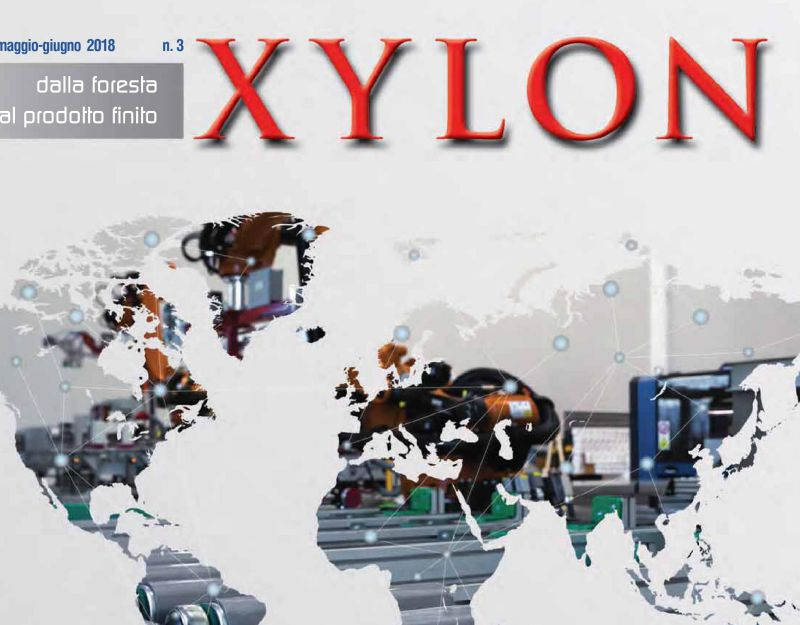 Xylon_2018_intervista