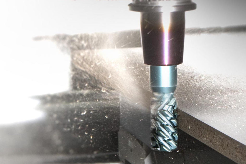 router bits for CNC