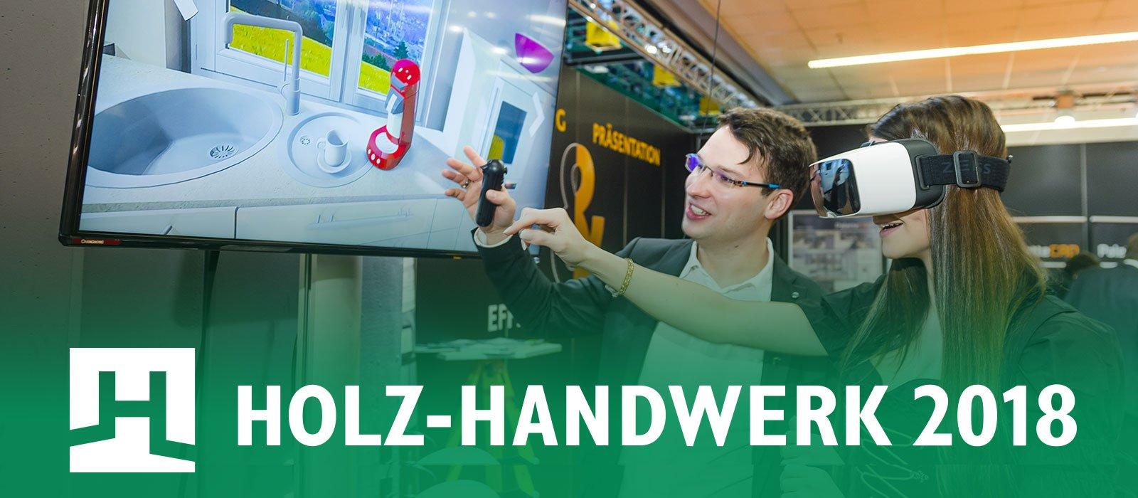 utensili-wirutex-holz-handwerk-2018-01