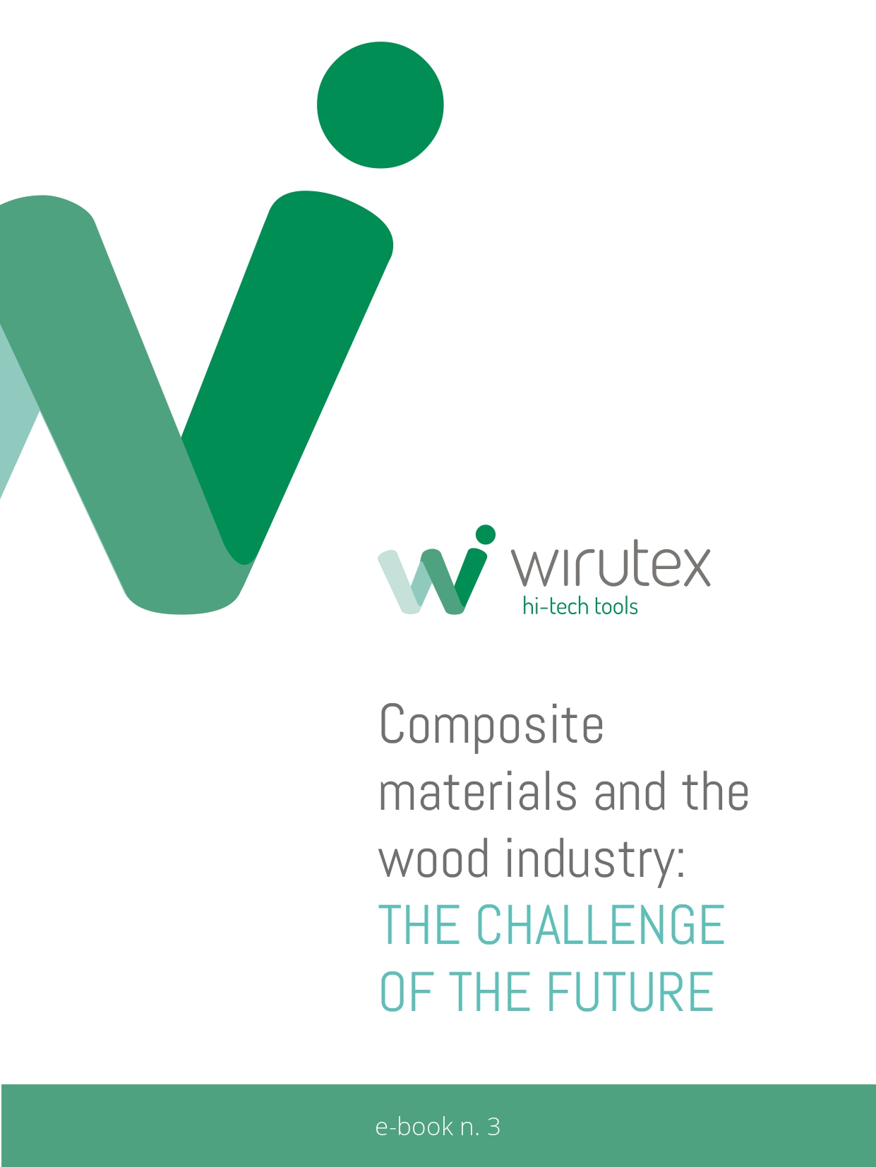 wirutex-book3-Guida-materiali-compositi-2-eng_page-0001