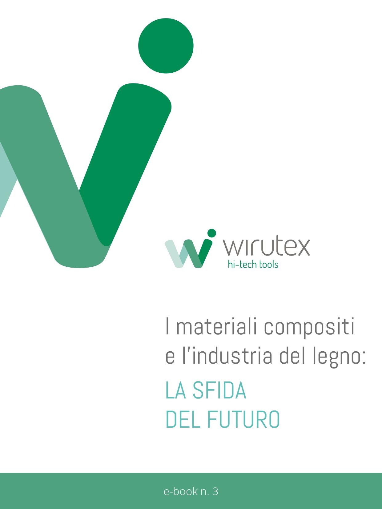 wirutex-book3-Guida-materiali-compositi_2_ita_page-0001