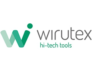Wirutex-hi-tech-tools-new-video