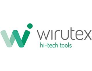 Wirutex-hi-tech-tools-new-video