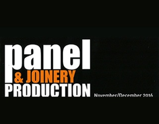 Wirutex-panel-and-joourney-production-1