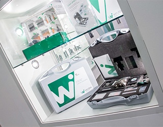 Wirutex-start-up-kits-for-rover