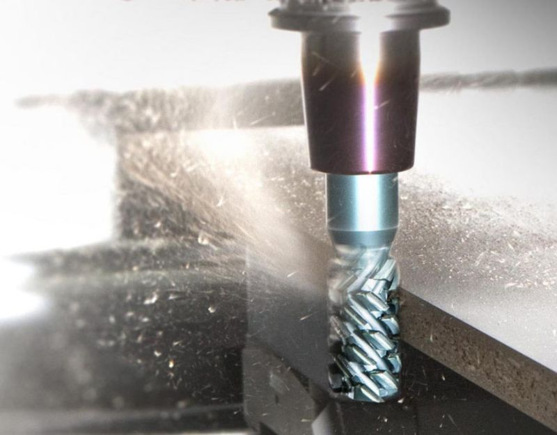 Woodworking machinery and tools-what to expect for the future