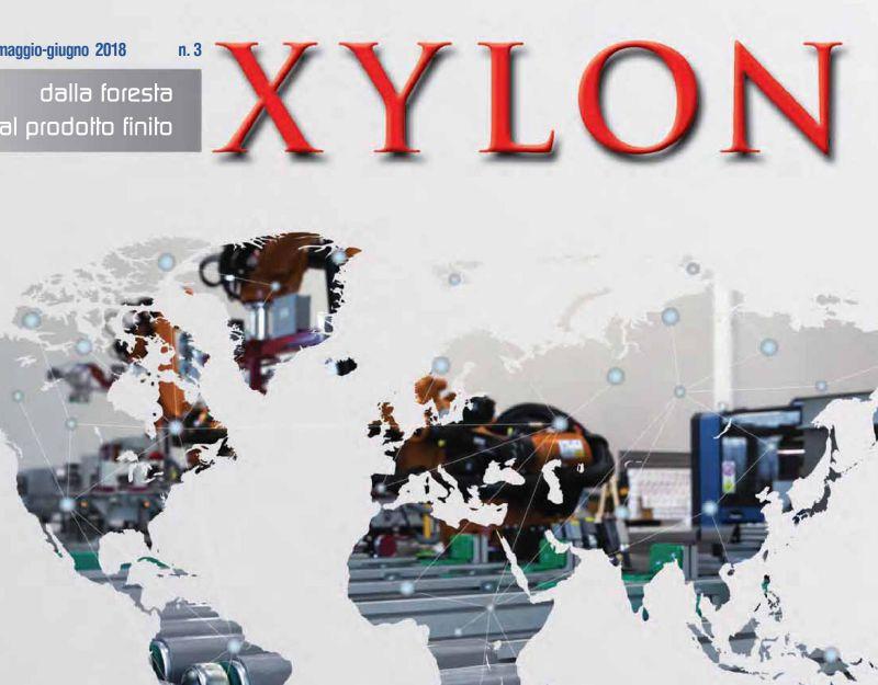 Xylon_2018_intervista