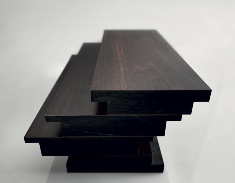 materiali-compositi-cosa-sono-3 (1)