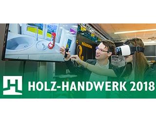 wirutex-holz-handwerk-2018